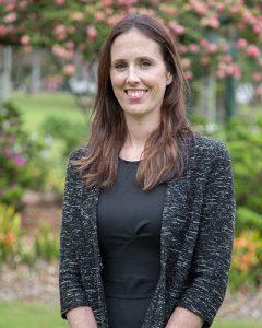 Dr Alison Leishman